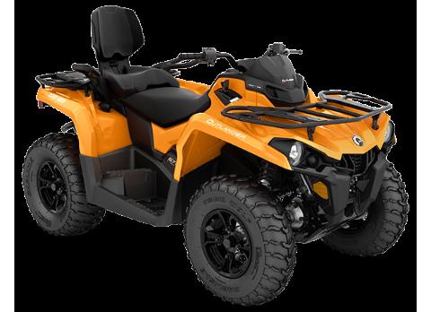 MAX DPS 450/570